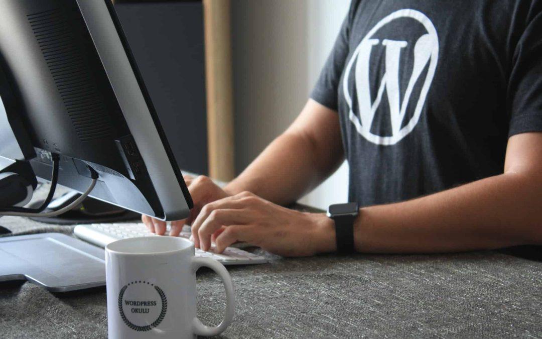 Datenschutz-Falle: Avatare in WordPress Kommentaren