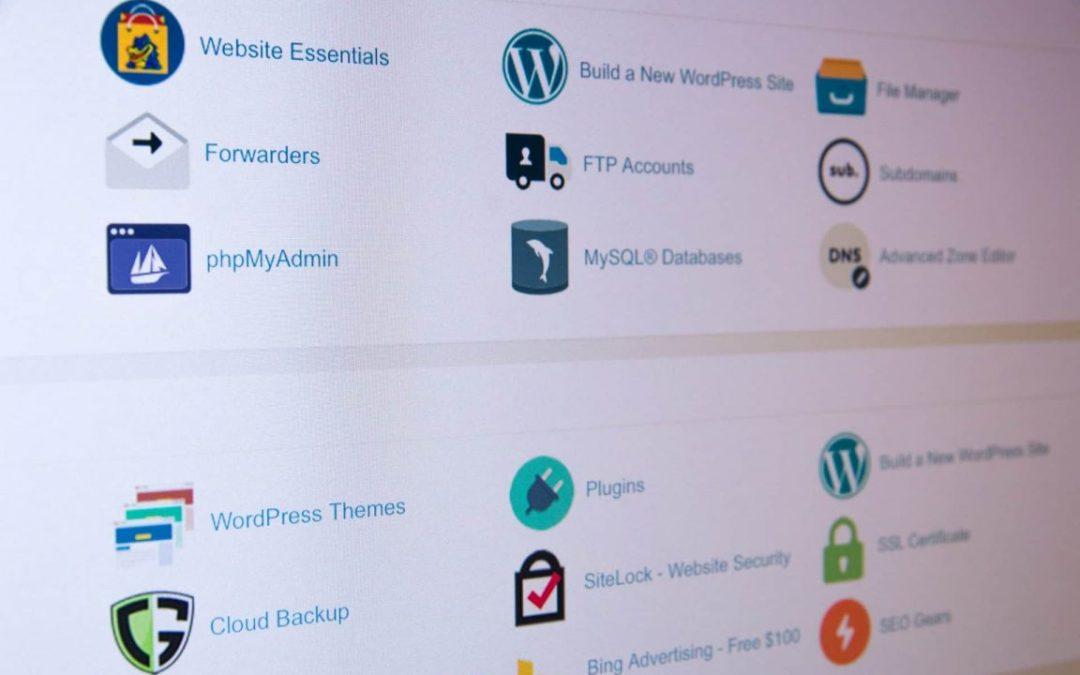 Wie man mit Divi und WordPress Text auf der Webseite bearbeitet
